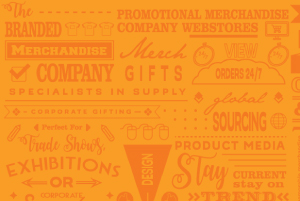 Branded-Promotional-Company