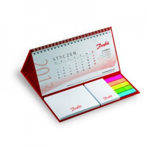 View the Calendar Pod product page