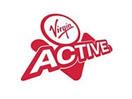 Client Virgin Active