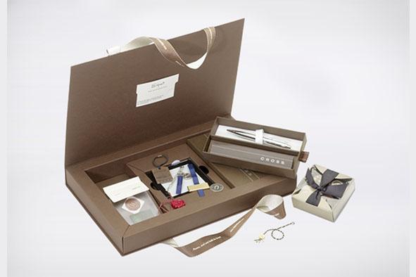 Cross Pens Business Gift