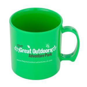 Eco Friendly Gifts Mug