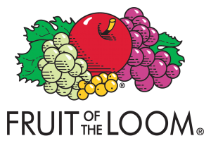 Visit the Fruit Of The Loom site