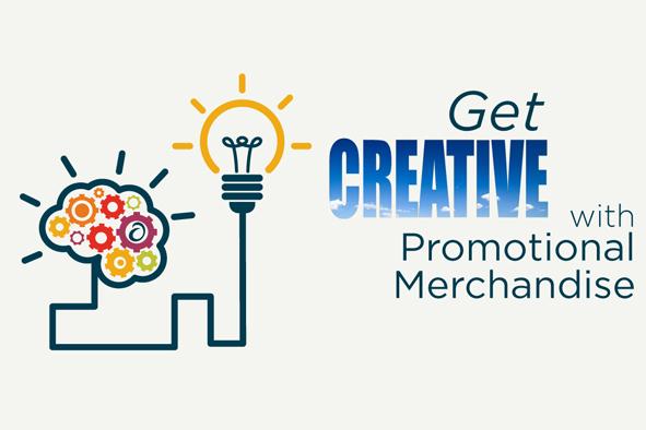 Get_Creative