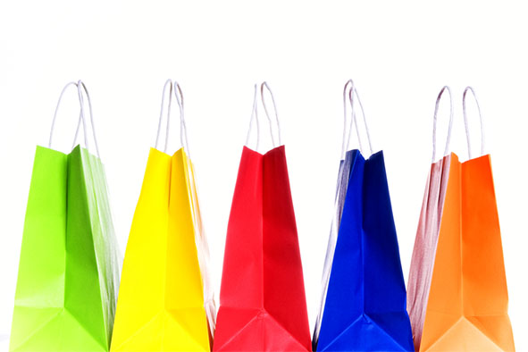Promotional Merchandise Trends
