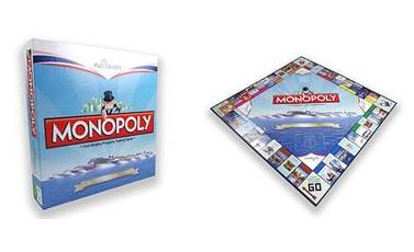 promotional-monopoly