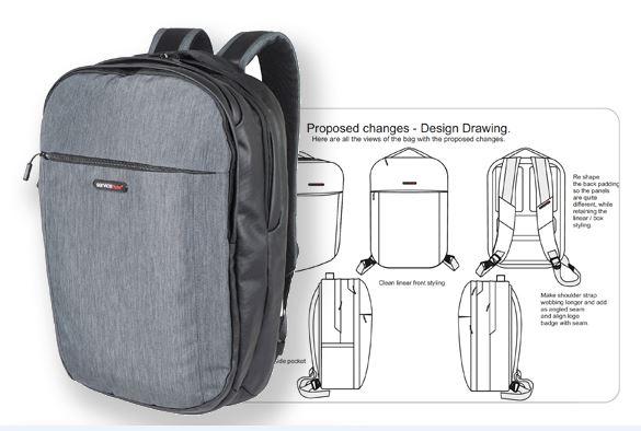 servicenow-bag