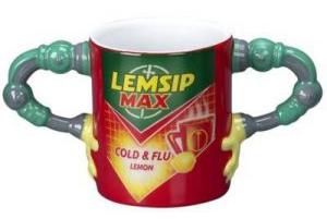 bespoke-ceramic-mugs-300×190