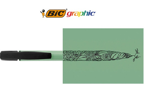 bic bnner small