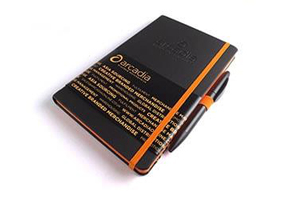 featured_image_notebook