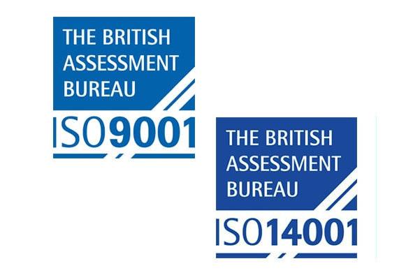 ISO Audit 2016