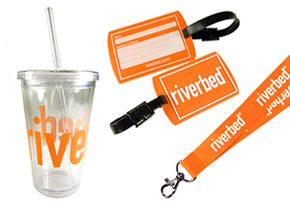 Merchandising Case Studies Riverbed