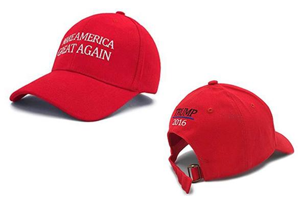 trump_cap