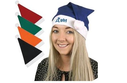 6108-anc5374-santa-hat
