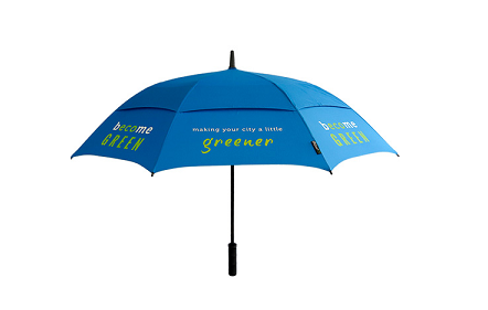 6249-anc5503-eco-umbrella