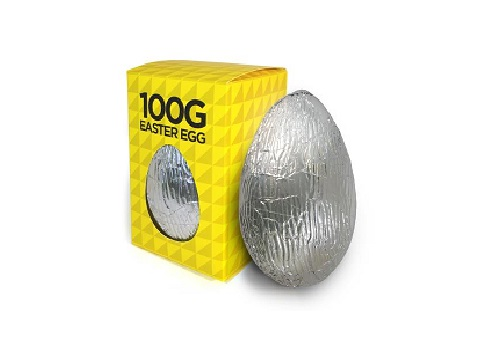 7027-m11761s-100g-easter-egg