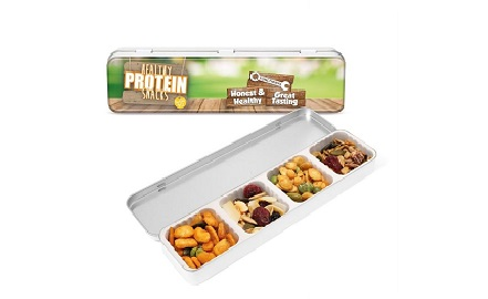 7336-anc5997-tin-protein-snacks