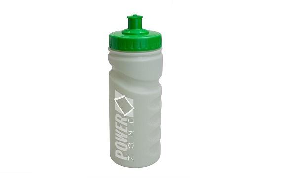 8383-anc6301-finger-grip-eco-bottle (1)