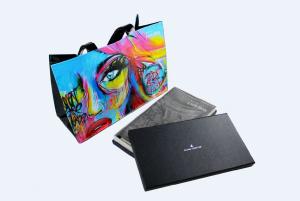 Amway-Bag