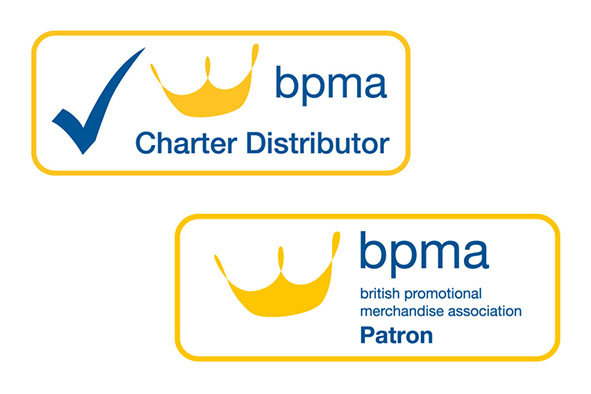 Arcadia BPMA Charter Status