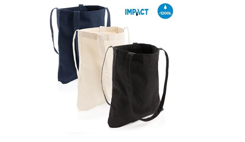 Impact home