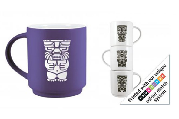 promotionalstackable-mugs