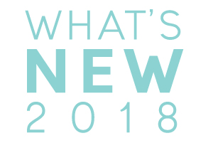 What's-New-2018