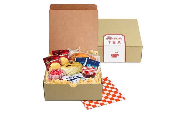afternoon-tea-box