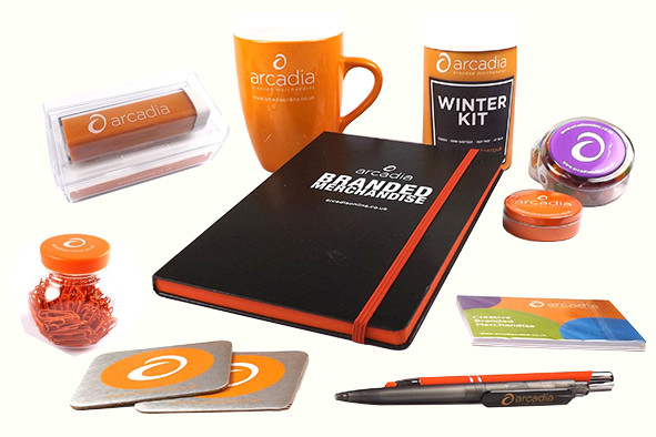 Best Promo Products