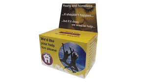 charity-collection-box