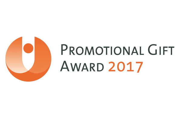 promotionalgiftaward
